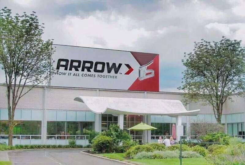 ARROW公司图片.jpg