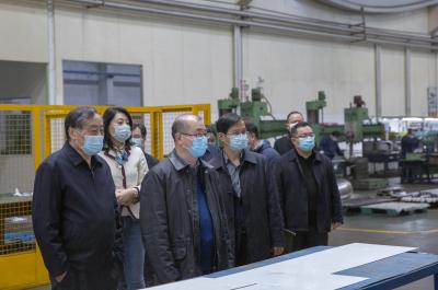 朱国贤:娃哈哈是民族工业的一面旗帜3.jpg